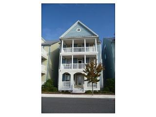 Sunset Island 14 Shore Point Dr - Ocean City vacation rentals