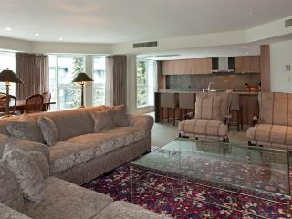 Le Chamois 206 | Whistler Platinum | Ski-In/Ski-Out - Whistler vacation rentals
