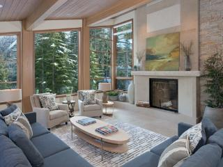 Kadenwood 2963 | Whistler Platinum | Ski-In /Ski-Out - Whistler vacation rentals