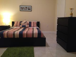 SPACIOUS NEW APARTMENT SAWGRASS MALL PLANTATION FL - Plantation vacation rentals