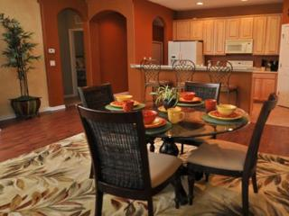 8 Miles to Gulf Gorgeous 2/2/1 Condo in Fort Myers - Fort Myers vacation rentals