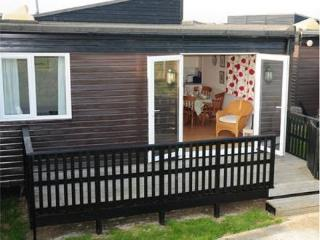 Sussex Beach ~ RA30055 - Chichester vacation rentals