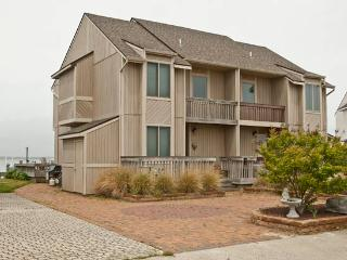 Runaway Bay 823 - Ocean City vacation rentals