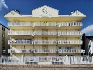 Oceans Pointe 403 - Ocean City vacation rentals