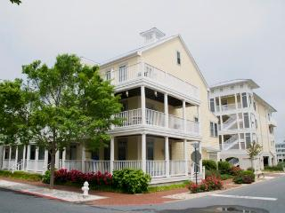 Sunset Island 18 Island Edge Dr - Ocean City vacation rentals