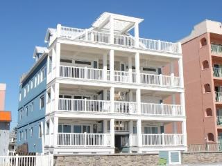 Ocean City Boardwalk Suites S1 - Ocean City vacation rentals