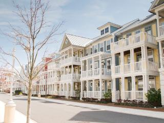 Sunset Island 41 Canal Walk Ln - Ocean City vacation rentals