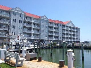 White Marlin 303B - Ocean City vacation rentals