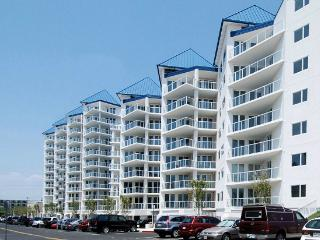 Meridian  101 West - Ocean City vacation rentals