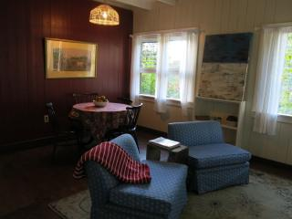 Red Shed - Saint Andrew Parish vacation rentals