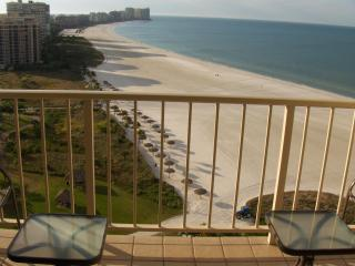 Fabulous View of Marco Island - Marco Island vacation rentals