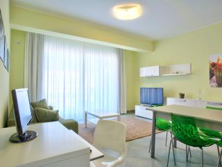 Green Apartment - Capo D'orlando vacation rentals