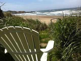 Cottage By The Sea - Lincoln City vacation rentals