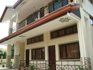 Pal-Watson Apartments 3 - Visayas vacation rentals