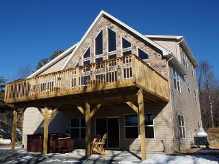 Lakestone Lodge - Lake Harmony vacation rentals