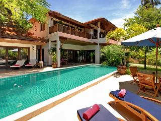 Villa #4130 - Lamai Beach vacation rentals