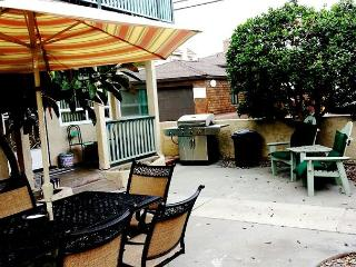 Becky's Beach House - San Diego vacation rentals