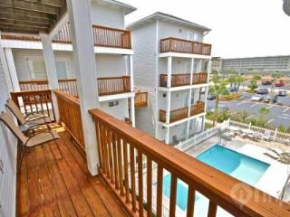 Sunset Cottages 4-C - Fort Walton Beach vacation rentals
