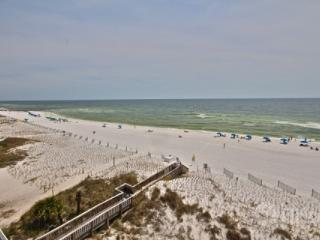 The Palms on Okaloosa Island #503 - Fort Walton Beach vacation rentals