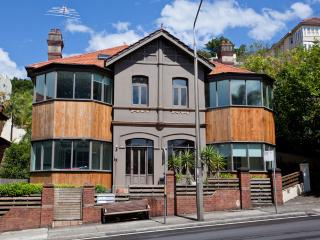 New South Head Road, Edgecliff - Woollahra vacation rentals