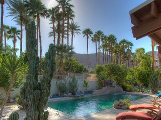 El Rancho Mirage ~ Special - Take 15% off any 5 Night stay thru 8/28! - Rancho Mirage vacation rentals