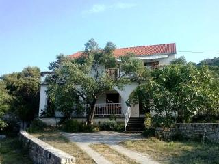 Apartment Olive at Hvar - Hvar Island vacation rentals