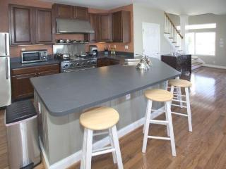 Chesapeake Bay House - North Beach vacation rentals