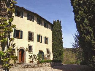 Greve In Chianti - 85098001 - Chianti vacation rentals