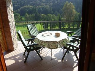 Apt Brede via Mornaga 65, 25088Toscolano BS Italy - Lake Garda vacation rentals
