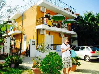 Apartments In Greece,Halkidiki - Sithonia vacation rentals
