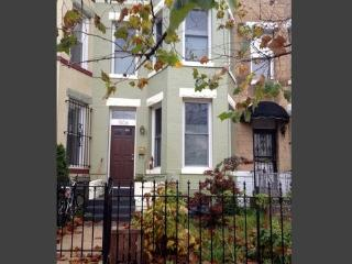 Entire home in the heart of DC - Washington DC vacation rentals