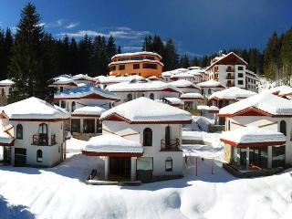Chalets Village - Pamporovo vacation rentals