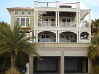Ocean View - Charleston Area vacation rentals