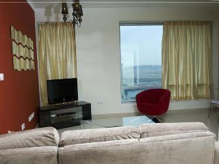 174-Gorgeous 1 Bedroom Near Burj Khalifa - Dubai vacation rentals