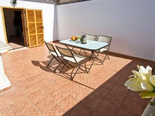 Modern village house for 5 people in the  north of Mallorca - ES-1078433-Muro - Aragon vacation rentals
