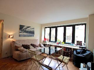 Central Le Marais Flat  for 4 - London vacation rentals