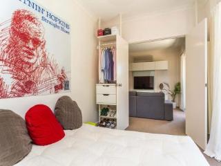 9/11 Regal Court, East Perth, Perth - Western Australia vacation rentals