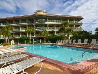 Inn at Seacrest Beach #100 - Seacrest Beach vacation rentals