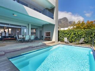 CP Belmondo - Cape Town vacation rentals