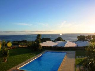Holiday villa with sea views and private  pool for up to 10 people - PT-1078449- Vila Franca do Campo - Vila Franca do Campo vacation rentals