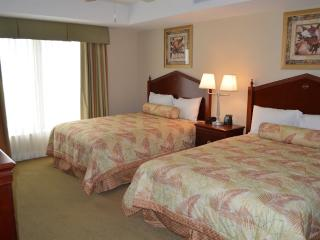 CONDO: 1806 ROYALE PALMS 3BED 3 BATH - Myrtle Beach vacation rentals