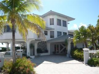 LARGO KAI - GROUND UNIT - Islamorada vacation rentals