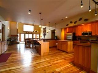 Enormous Remodeled Home In Winter Park - Winter Park Area vacation rentals