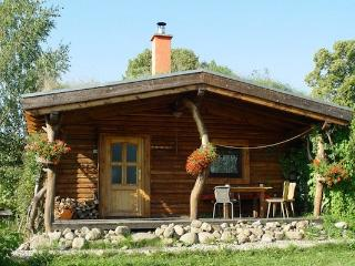 Vacation Home in Penzlin - pleasant, inviting, cozy (# 5099) - Mallin vacation rentals