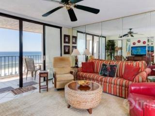 Romar Tower 7D - Orange Beach vacation rentals