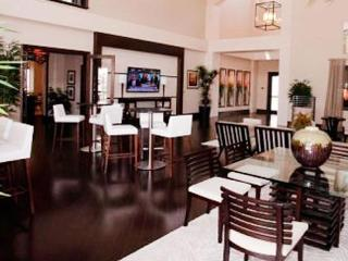 2 bedroom Vip department with style and space in Miami - Doral 2SC04 - Miami vacation rentals