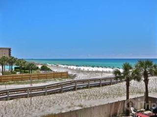 Nautilus #2307 - Fort Walton Beach vacation rentals