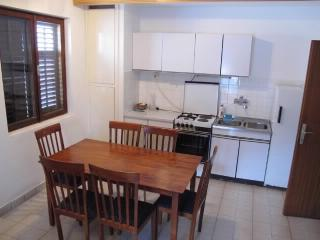 Apartments IGOR - 44141-A7 - Vodice vacation rentals