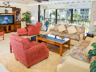 Sundial Q204 - Sanibel Island vacation rentals