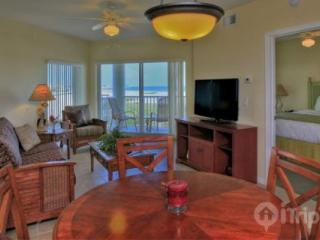 12000 - Sunset Vistas - Madeira Beach vacation rentals